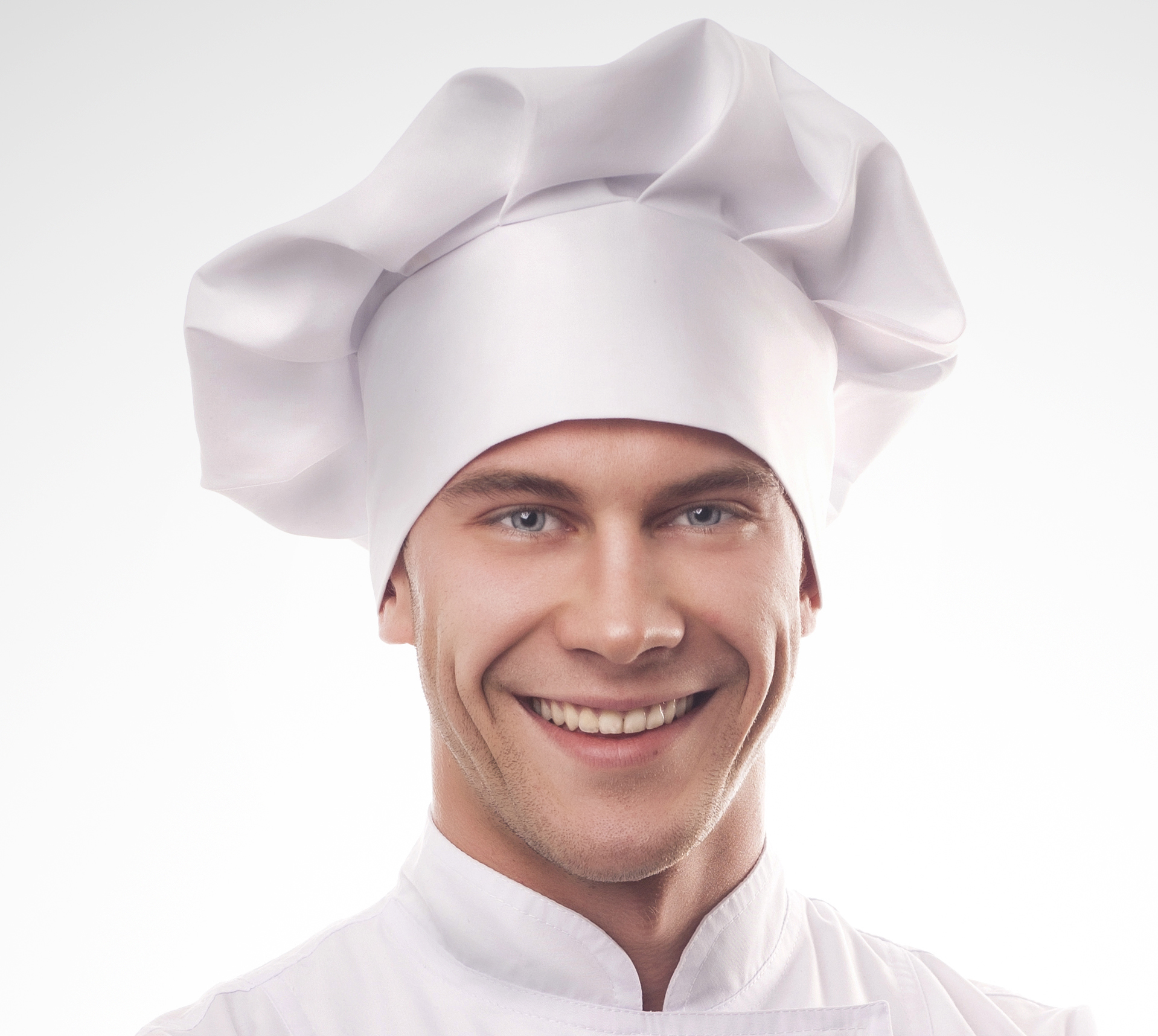 Male chef Nude Photos 11