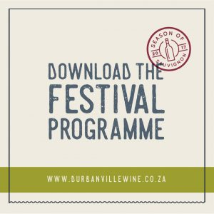 Season of Sauvignon 2017 Download festival programme (1)
