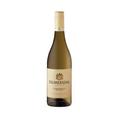Diemersdal-Chardonnay-Unwooded