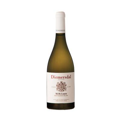 Diemersdal-MM-Louw-Sauvignon-Blanc