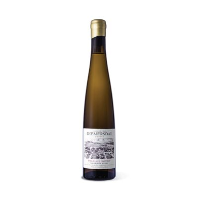 Diemersdal-Noble-Late-Harvest-Sauvignon-Blanc