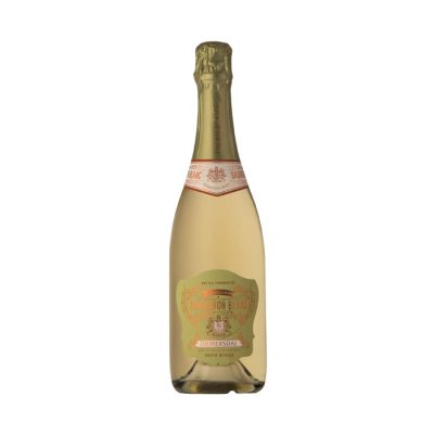 Diemersdal-Sparkling-Sauvignon-Blanc