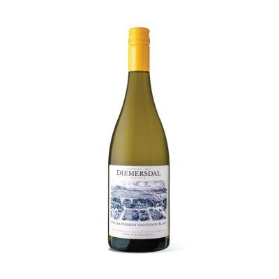 Diemersdal-Winter-Ferment-Sauvignon-Blanc