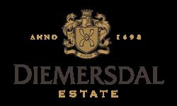 Diemersdal Logo